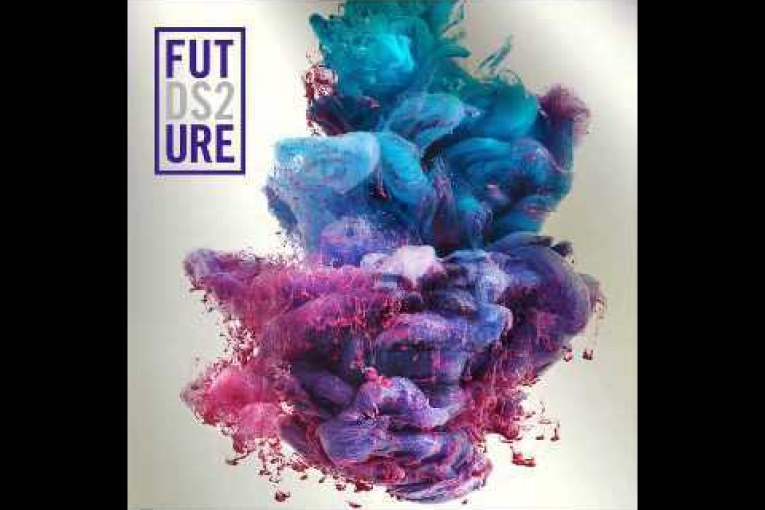 future-where-ya-at-feat-drake-ly