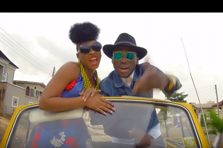DJ-SPINALL-Pepe-Dem-Official-Video-ft.-Yemi-Alade-YouTube