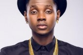 Unveiling Buzzing Young Nigerian Artistes