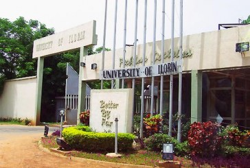 ITF Commends UNILORIN as Best in SIWES Administration
