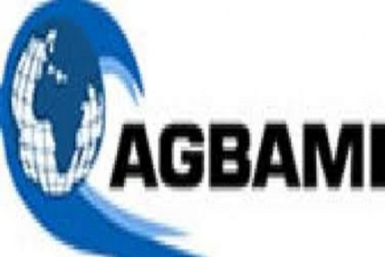 Agbami Medical & Engineering Scholarship Award 2015