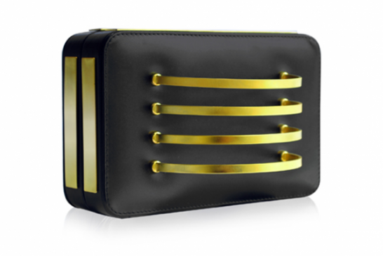 CLUTCHES ARE GREAT FASHION ACCESSORIES