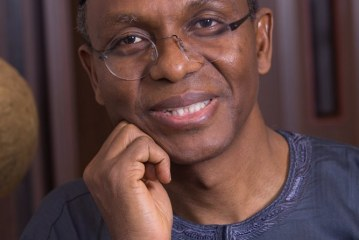 Kaduna State Starts the Payment of Bursary to Law School Graduates