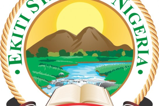 Students Protest Education Policies in Ekiti