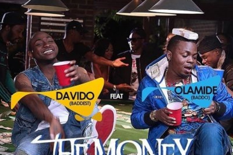 Davido-The-Money-ft.-Olamide-ART