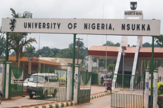 Management Warns Student against Admission Fraud