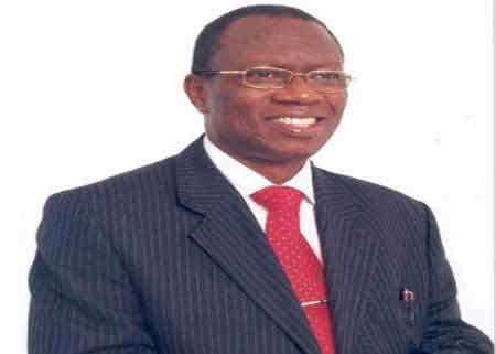 Akwa Ibom Health Commissioner Expels 5 Students for Protesting Increase in Tuition
