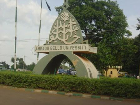 ABU Students Protest over Increase in Fees
