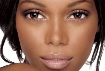 3 WAYS YOU ARE GIVEN YOUR SELF WRINKLE