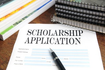 Apply For 2015/2016 National Merit Scholarship Scheme