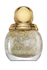 Christian-Dior State of Gold-acadaextra