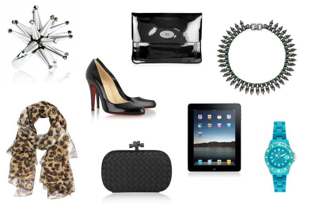 Christmas Gifts Idea for Him and Her | Acada extra