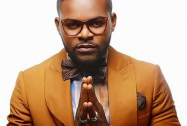 EXCLUSIVE INTERVIEW: ONE ON ONE WITH A COMICAL MUSICIAN… My 5 Best Nigerian Female Artistes – Falz