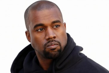 Kanye West Offers To Redesign L.A. Clippers Mascot