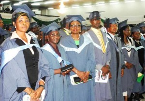 National-Open-University-of-Nigeria-NOUN-graduates-Spurmag