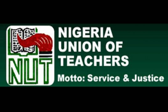 NUT Wants Teachers to Contribute in Planning Curriculum