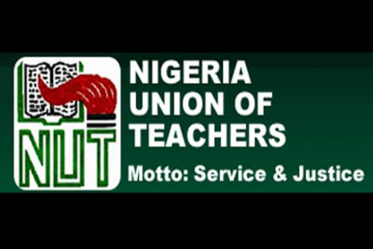 Nigeria-Union-of-Teachers-NUT