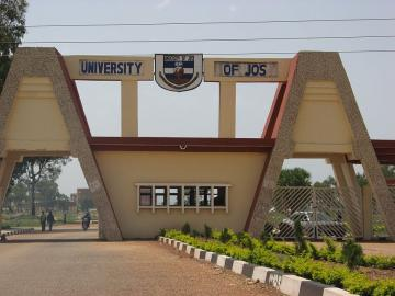 UNIJOS Lecturers Ends Industrial Action