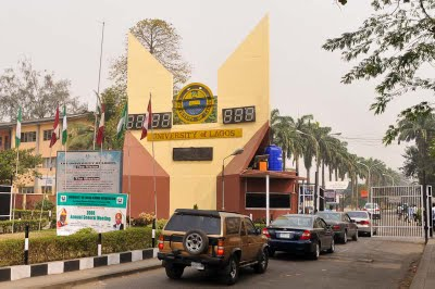 Lagos Sensitize 5000 UNILAG Students on Sexual Assaults Prevention