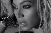 Is Beyonce Expecting Second Child?