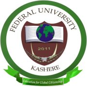 Federal University Kashere Gets Complete NUC Accreditation