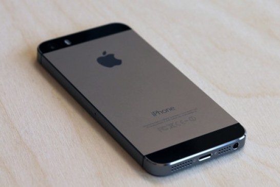 iPhone 5e Said to Be Rumoured 4-Inch iPhone; Price, Specs Tipped: Report