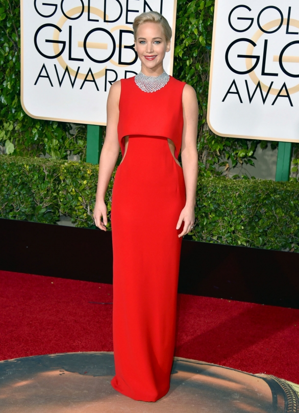 jennifer lawrence-golden globe-acadaextra
