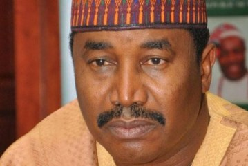 Katsina State Earmarked N22.2bn for Education Development in 2016
