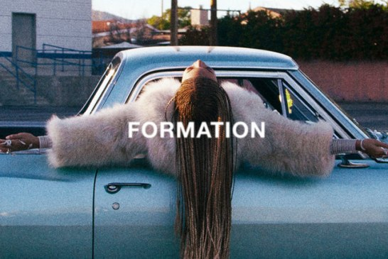 Nation Of Islam Vows To Protect Beyonce On Her Formation World Tour