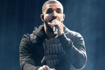 Drake Signs To Skepta's Boy Better Know Record Label