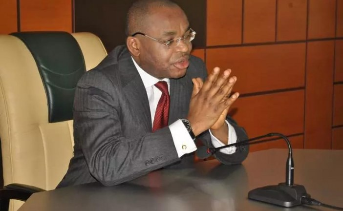 Akwa Ibom sets to Implement One-Teacher-One-Subject Policy in Primary Schools