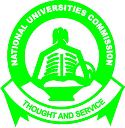 NUC Listed Process for Establishing a Private University in Nigeria