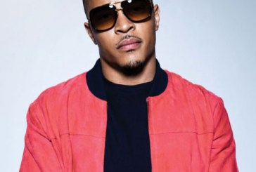 TIP Owes An Alleged $6.2 Million In Unpaid Taxes