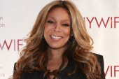 Wendy Williams Keeps Throwing Shades At Rihanna