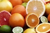 Ways Vitamin C Can Boost Your Beauty Routine