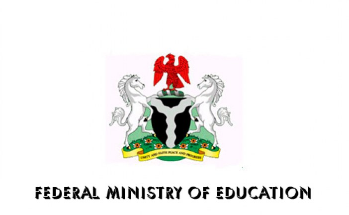 Federal Government Unveils Draft Policy on Inclusive Education