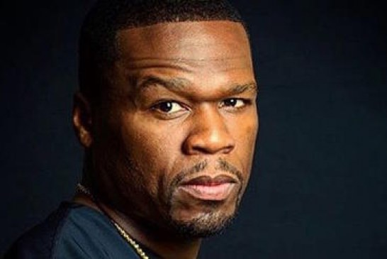 50 Cent Denies Owning Property In Africa