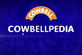 Students Besiege Cowbellpedia Mathematics Competition Website Ahead of March 19th Examination Date