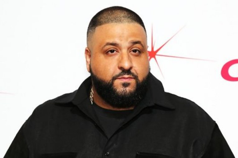 Jay Z Signs DJ Khaled To Roc Management-Acadaextra