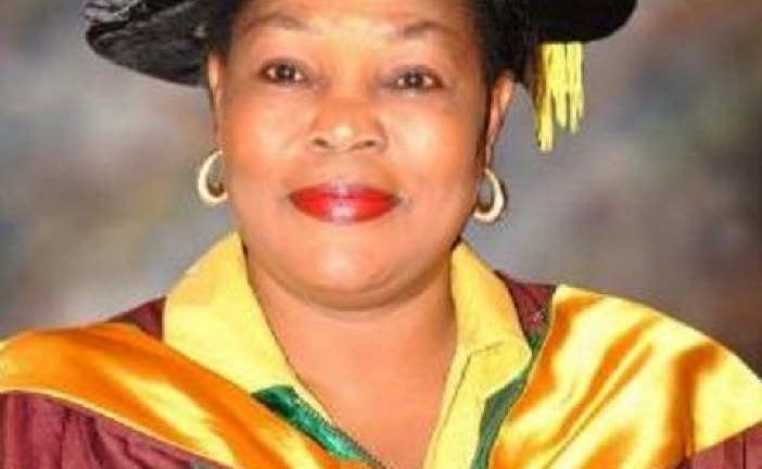 YABATECH Rector Appointed Chairman Committee of Rectors