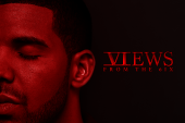 """"""" Views From The 6 """" Is Apparently Almost Ready"""