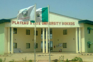 NUC Accredits 17 Courses in Plateau State University