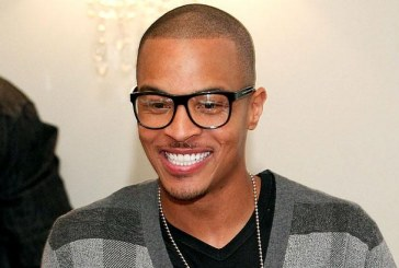 T.I. Sends Unapologetic Message To Donald Trump