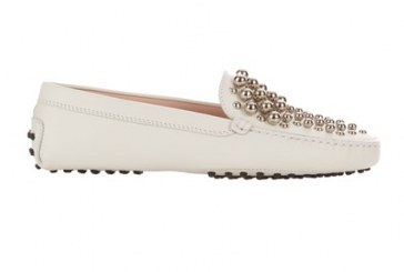 FLAT SHOES YOU NEED TO OWN