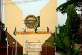 UNILAG Commences Registration of Clubs, Societies and Associations