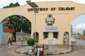TRCN Inducts First UNICAL Institute of Education Graduates