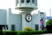 University of Ibadan Management Bent on Providing Electricity for the Campus