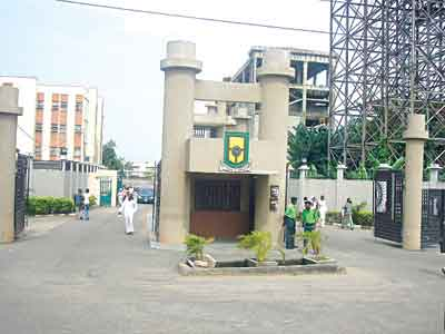 YABATECH Resumes after Compulsory 4 Weeks Vacation