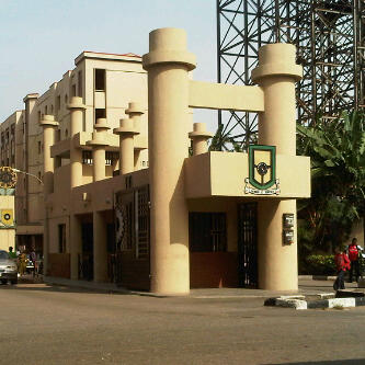 YABATECH Expels Six Final Year Students for Result Falsification