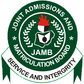 JAMB Urged Students to Take-Heart Over CBT Results